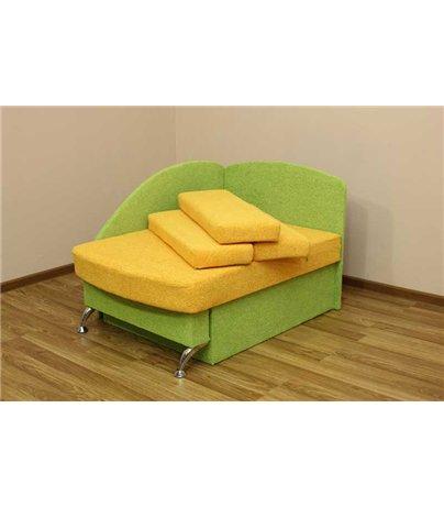 divan-antoshka