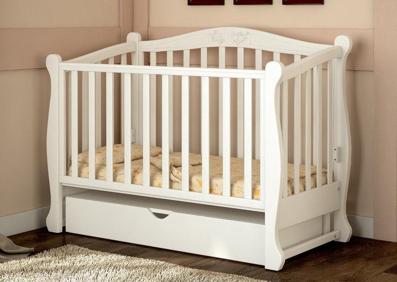 Baby Dream Prestige 8